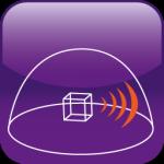 Sound Power Mode