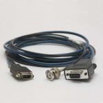 Nor4513B AC out and PC cable - Nor139/Nor140
