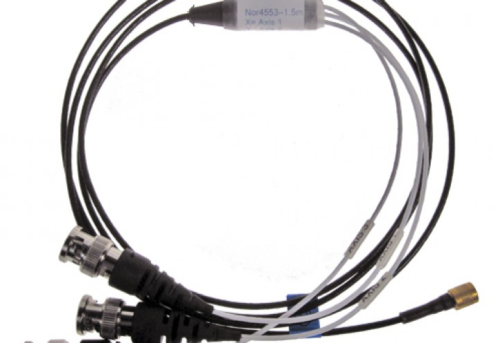 Nor4553 Cable