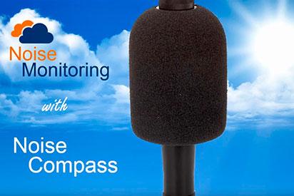 Noise Compass
