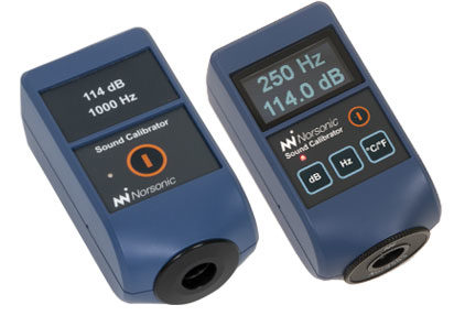 Nor1255 & Nor1256