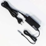 Nor345A Mains adaptor for Nor145 and Nor150 Sound Level Meters